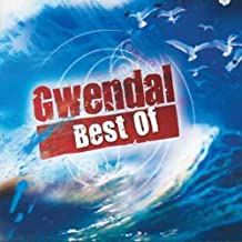 Best Of - Gwendal nouvelle edition 2013 KMCD 597