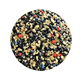 NKlaus 1475 - Miscela di incenso Arabo Scuro, 100 g