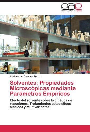 solventes-propiedades-microscopicas-mediante-parametros-empiricos
