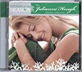 Songtexte von Julianne Hough - Sounds of the Season: The Julianne Hough Holiday Collection