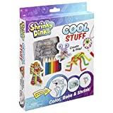Alex Toys verschiedenen Shrinky Dinks Kit Cool Stuff