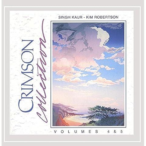 Vol.4-5-Crimson
