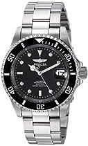 Invicta Herren-Armbanduhr Pro Diver 8926 OB