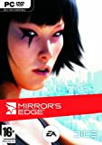 Cheapest Mirror's Edge on PC