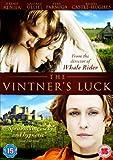The Vintner's Luck [DVD]