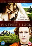 Vintners Luck [Import anglais]