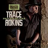 Trace Adkins Musica Country