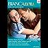 Bianca Extra Band 20