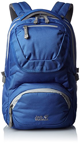 Jack Wolfskin Kids Schulrucksack Ramson 26 Pack 1080 active blue