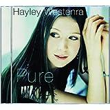 Pure (Includes Bonus Tracks and Exclusive Track)