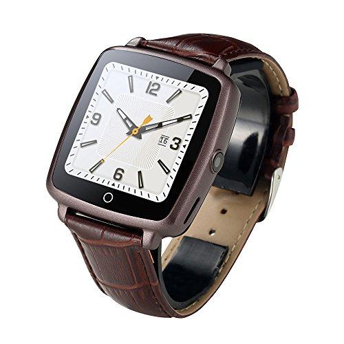 floveme-smartwatch-orologio-bluetooth-fitness-da-polso-orologio-cellulare-con-touch-schermo-fotocame