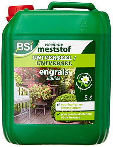 bsi-engrais-universel-pour-plante-dinterieur-balcon-5-l