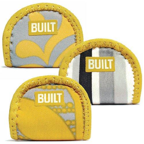 built-neoprene-pot-lid-holder-set-of-3-harvest-gold