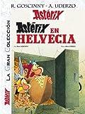 Astérix en Helvecia. La Gran Colección (Castellano - A Partir De 10 Años - Astérix - La Gran Colección)