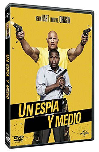 un-espia-y-medio-dvd