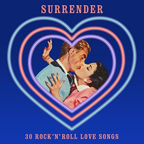 Surrender (30 Rock 'N' Roll Lo...