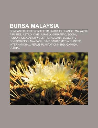 bursa-malaysia-companies-listed-on-the-malaysia-exchange-malaysia-airlines-astro-cimb-airasia-greatp