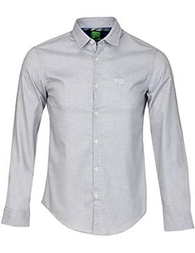 Kustom Kit Kk109a, Camicia Elegante Uomo