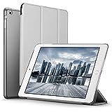 ESR Funda para Apple iPad Mini / iPad Mini 2 / iPad Mini 3, Gris