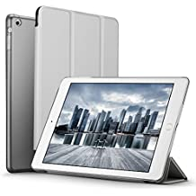 ESR Funda para Apple iPad Mini / iPad Mini 2 / iPad Mini 3, Gris