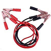 Car Jumper Booster Cables 1000AMP