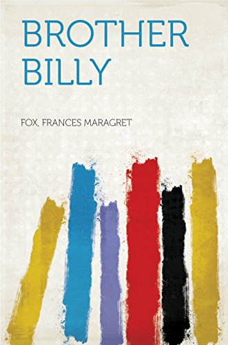 Brother Billy (Frances Fox)