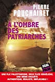 A l'ombre des patriarches (Polar)