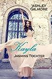Image de Kayla (Jasmins Tochter): Princess in love 7
