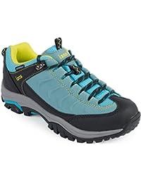 dc1635e885c1c Amazon.es  Izas - Zapatillas   Zapatos para mujer  Zapatos y ...