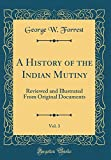 Best Reviewed - A History of the Indian Mutiny, Vol. 3: Review