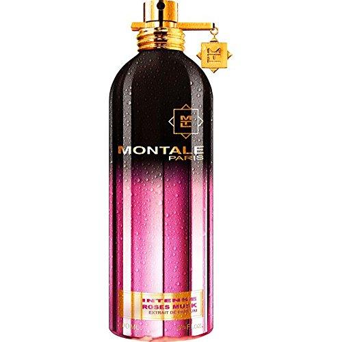 ".""Montale"