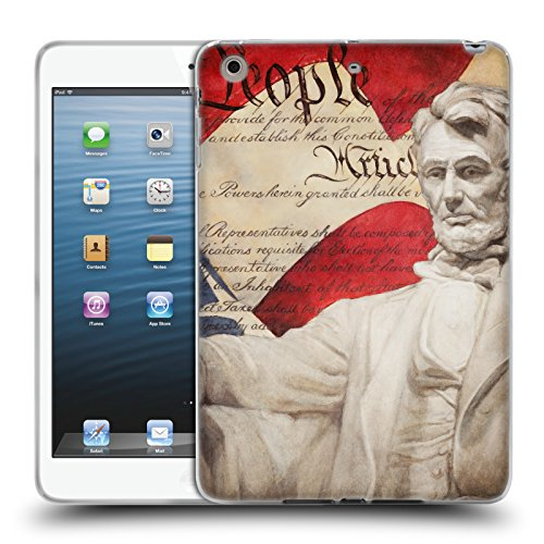 ufficiale-jason-bullard-lincoln-america-cover-morbida-in-gel-per-apple-ipad-mini-1-2-3
