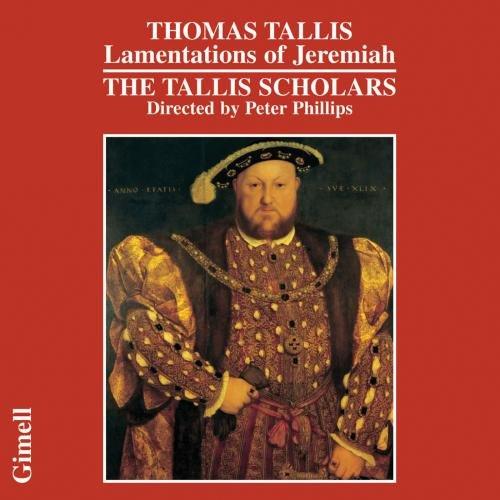 thomas-tallis-lamentations-de-jeremie