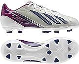 adidas Damen-Fußballschuh F30TRX FG W LEDER