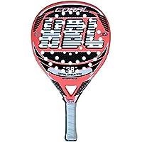 HBL - Pala de Padel Coral