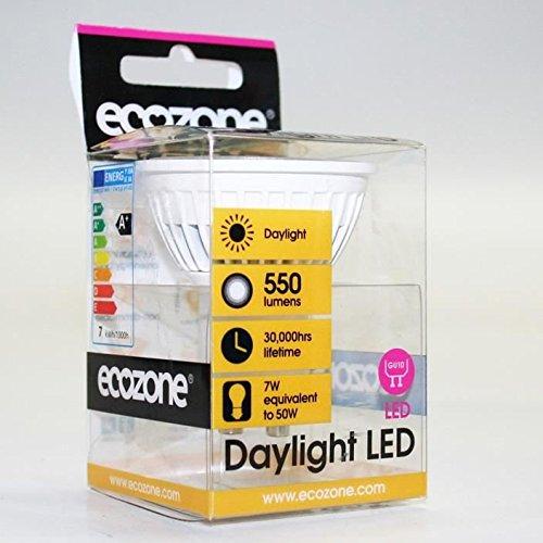 ecozone-led-gu10-lampadina-10-x-76-g