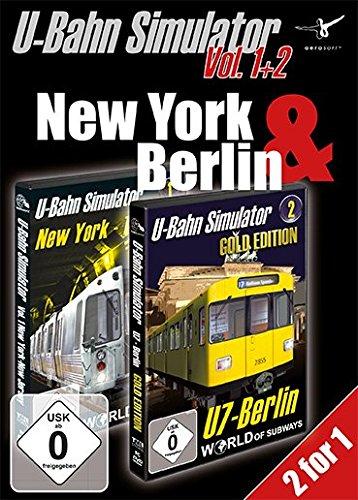 u-bahn-simulator-world-of-subways-vol-1-new-york-the-path