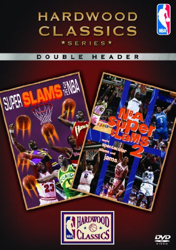 hardwood-classics-series-super-slams-of-the-nba-nba-supers-slams-2