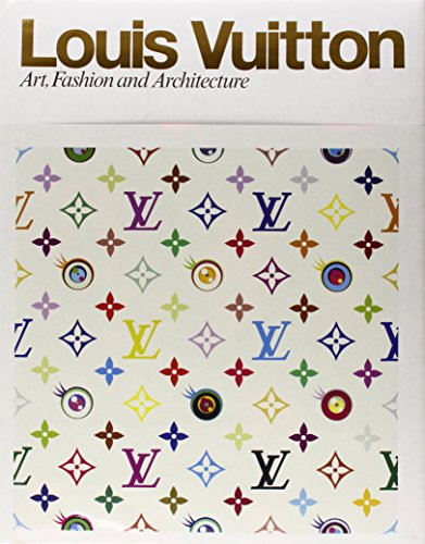 louis-vuitton-art-fashion-and-architecture