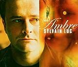 Songtexte von Sylvain Luc - Ambre
