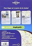 Image de Lisboa De cerca 3 (Lonely Planet-Guías De cerca)