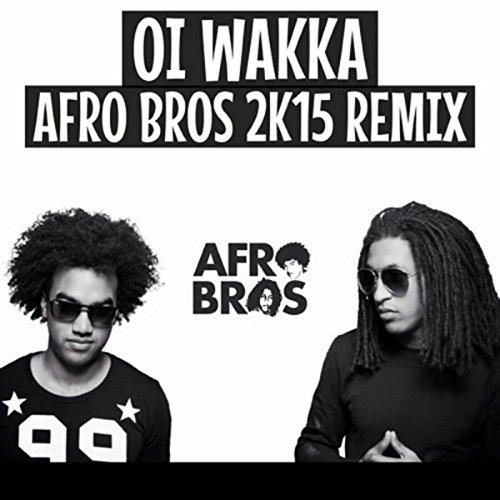 oi-wakka-original-mix