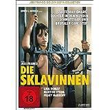 Swedish Nympho Slaves (Die Sklavinnen) [PAL] by Lina Romay