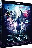 Zero Theorem [Blu-ray]