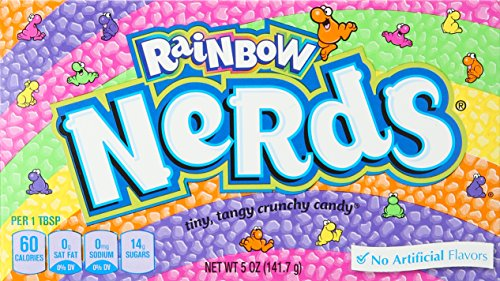 nestle-nerds-on-the-go-concession-box-5-oz