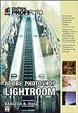 Adobe Photoshop Lightroom – Edition ProfiFoto