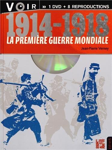 """<a href=""""/node/14444"""">La première guerre mondiale</a>"""