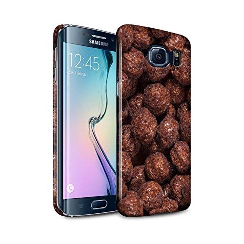 stuff4-gloss-hard-back-snap-on-phone-case-for-samsung-galaxy-s6-edge-plus-nesquik-design-breakfast-c