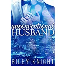 Unconventional Husband (English Edition)