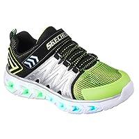 Skechers Hypno-Flash 2.0 Erkek Çocuk Sneaker